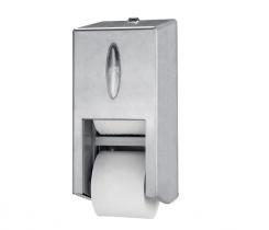Tork Dozownik na papier toaletowy Mid-size bez gilzy