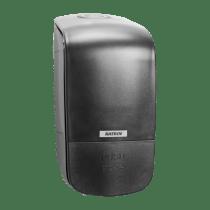 Katrin Dozownik na mydło w pianie Katrin Inclusive Soap Dispenser 500ml - Black